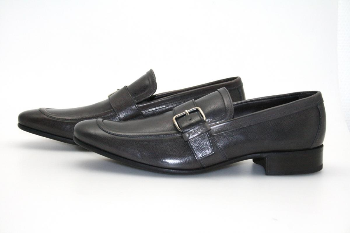 Authentic Luxury Prada Slipper Shoes