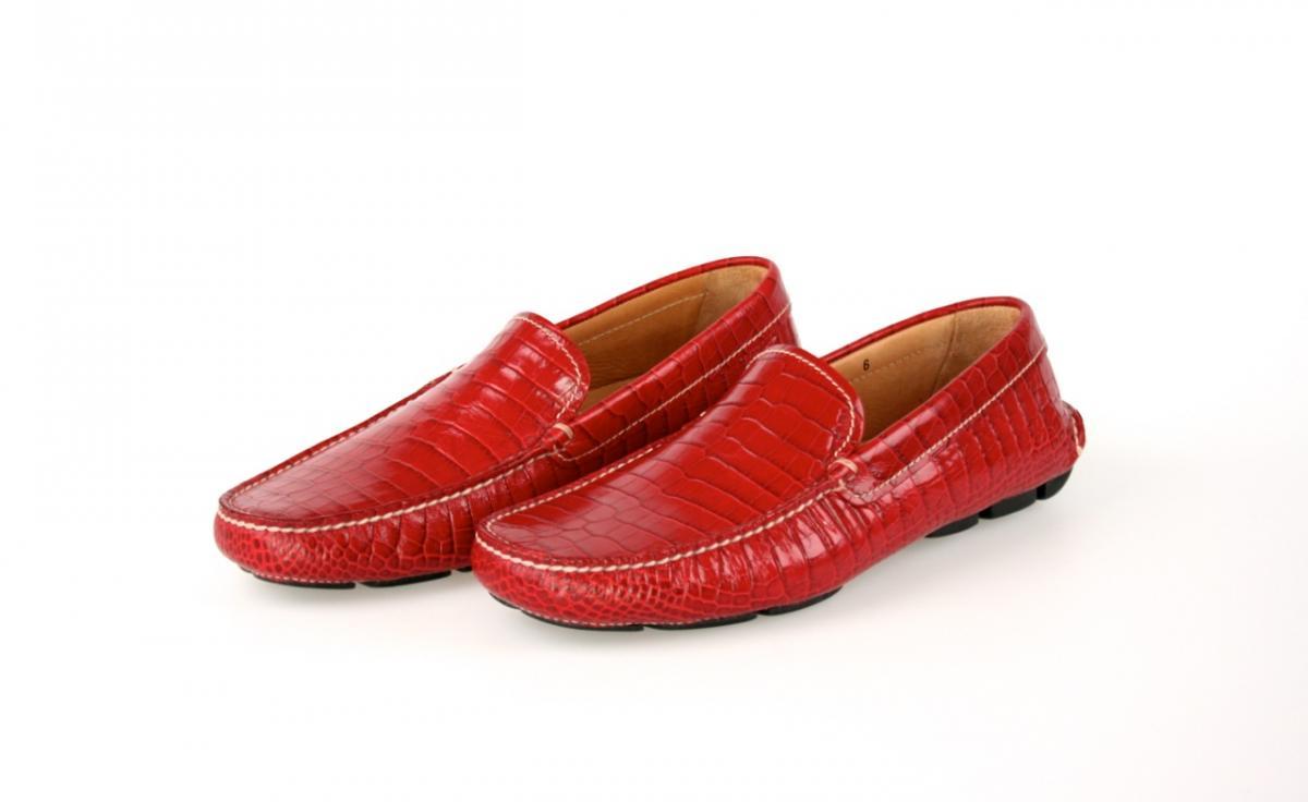 prada slipper fancy prada slipper model