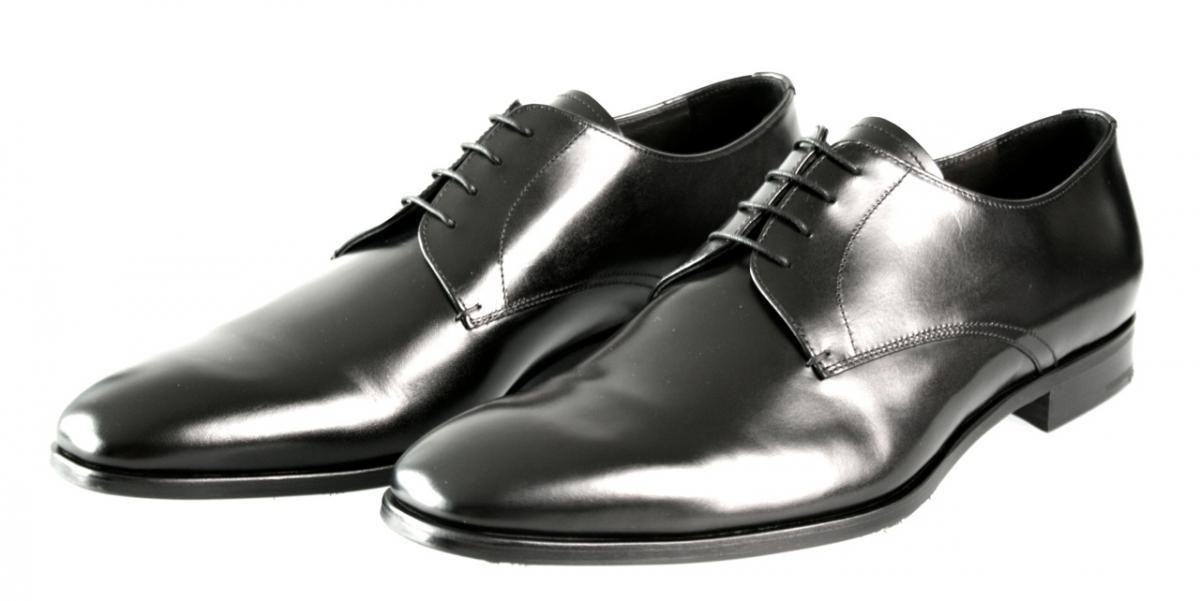 prada business shoes classic elegant prada business shoes model 2ec030