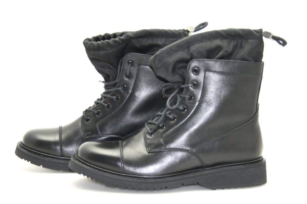 authentic luxury fur prada boots shoes 2tg034 black new us 8 eu 41 41 5 ebay. Black Bedroom Furniture Sets. Home Design Ideas