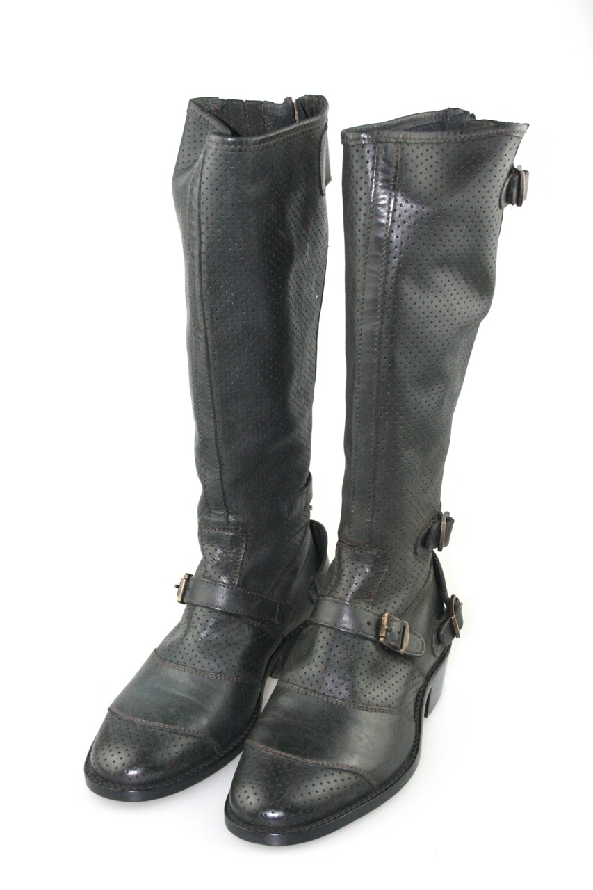757247_trialmaster_vent_lady_boot_antique_black