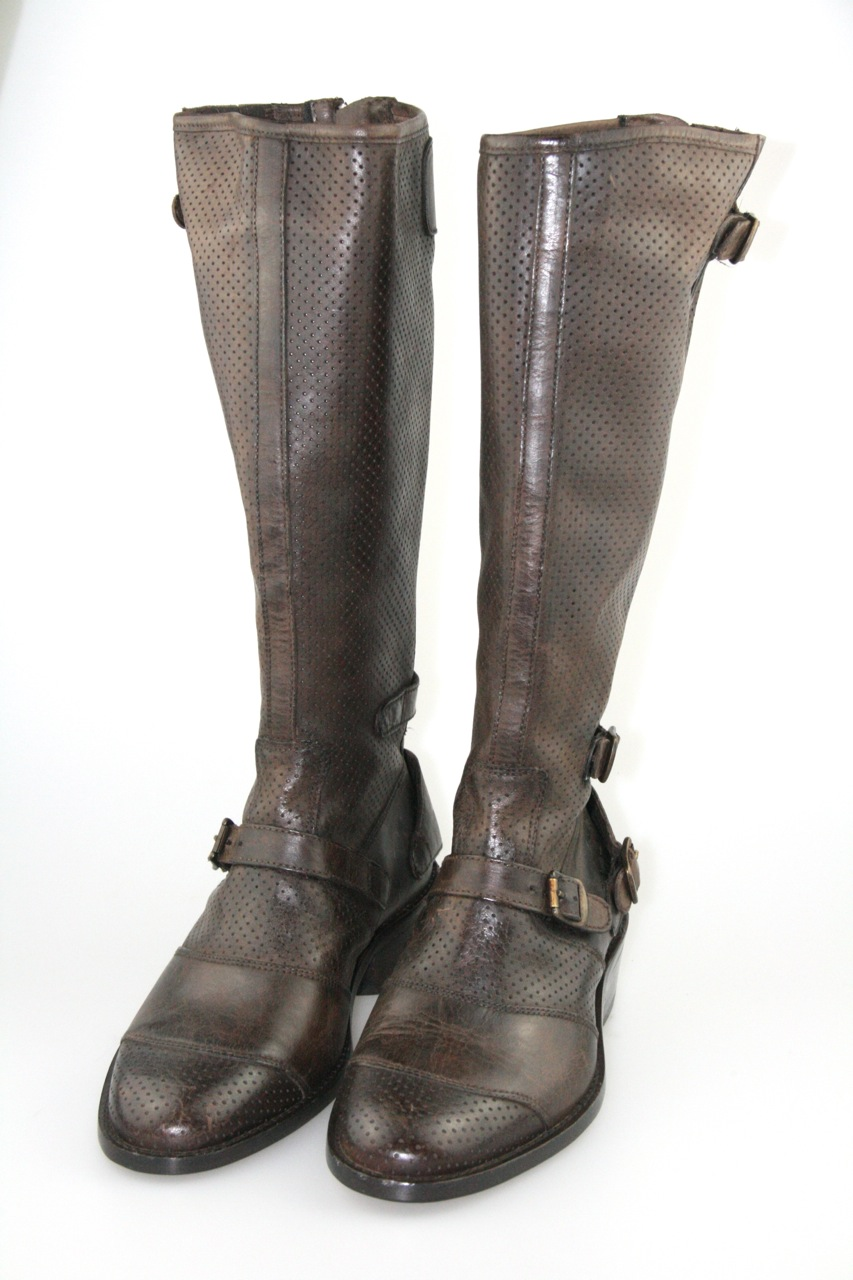 757247_trialmaster_vent_lady_boot_blackbrown