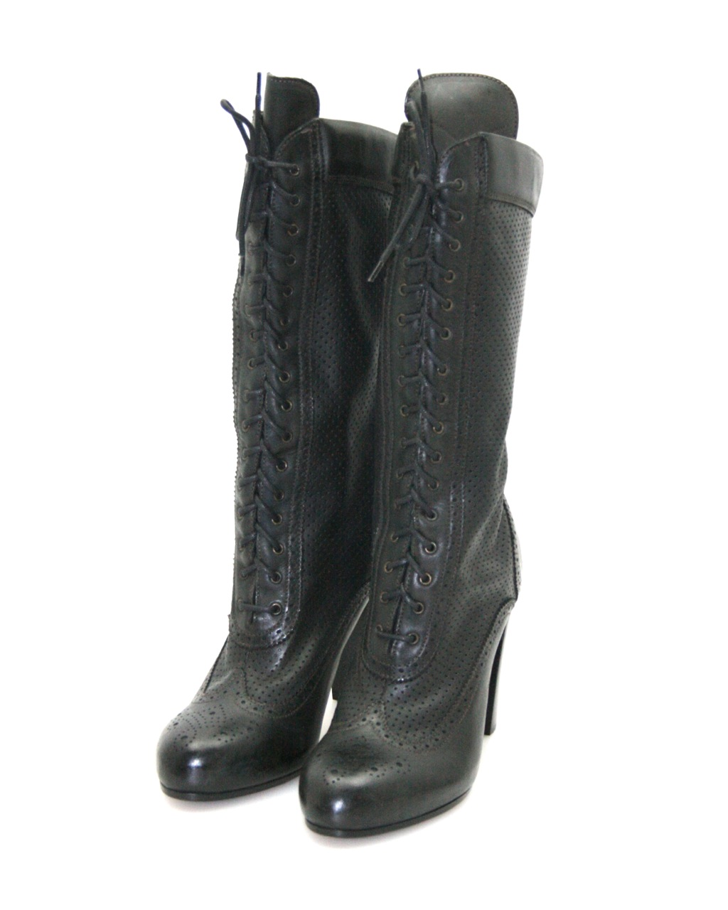 757627_new_agnes_ph_high_laced_boot_a_b
