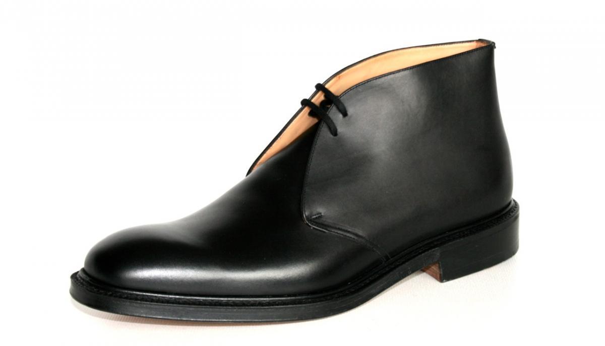 Church S Shoes Tasmania