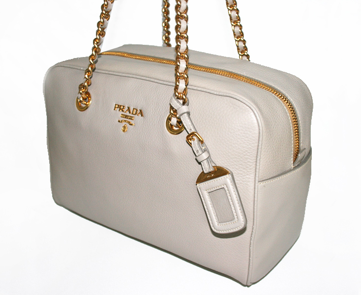 Prada handbag deals   Deals calendar amazon 4216776f75ad5