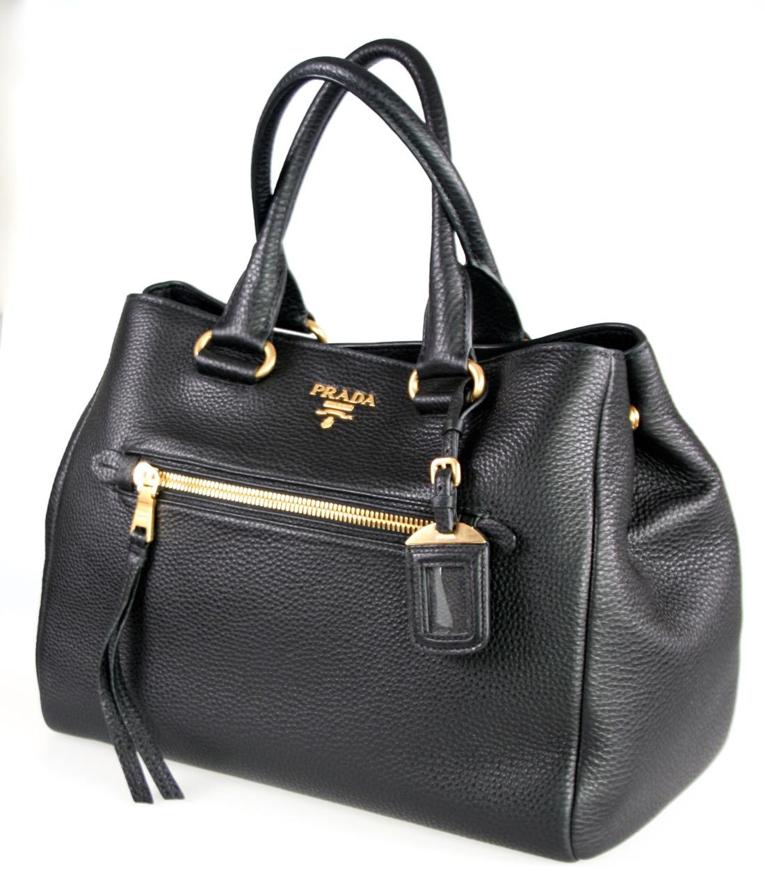 PRADA Shopper- und Umwelttaschen f¨¹r Damen | eBay