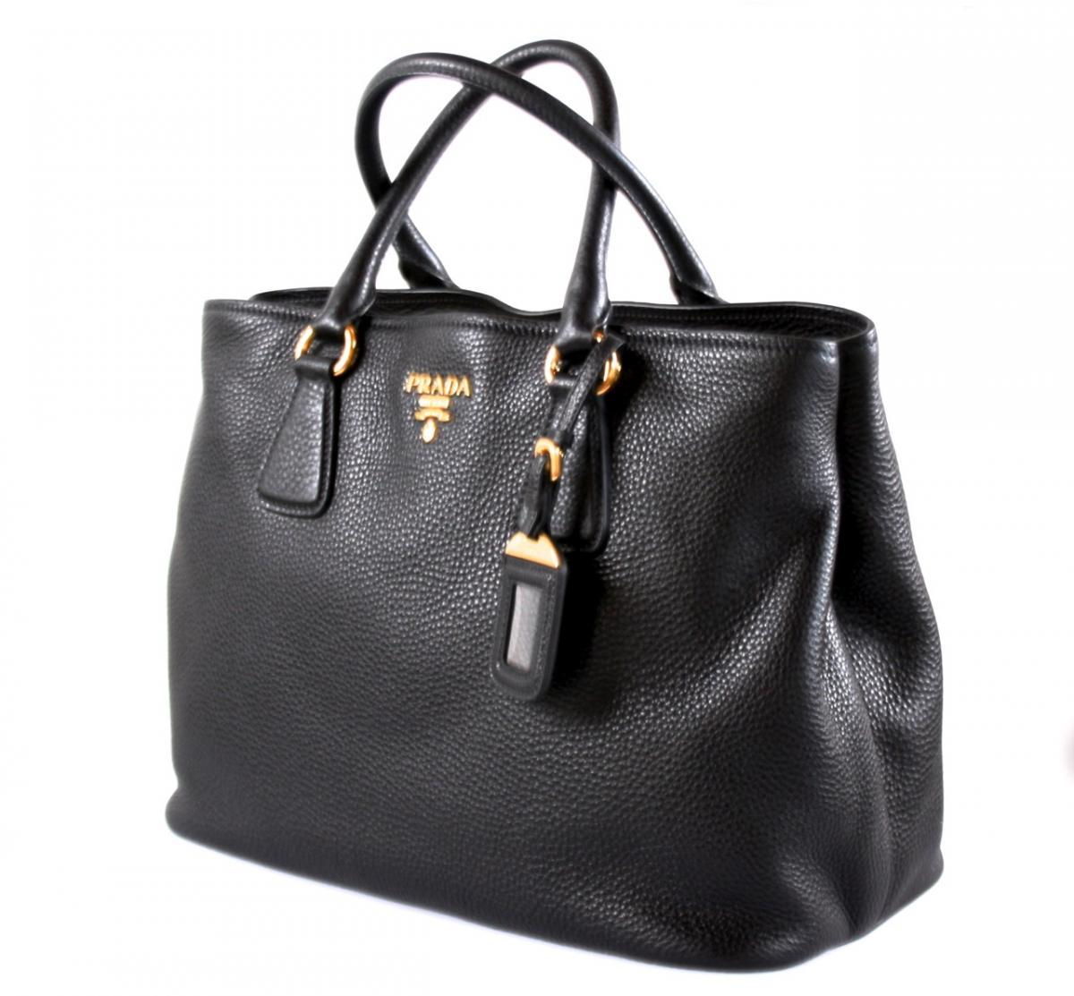 prada handbags brown leather - BN2794_n_1.jpg